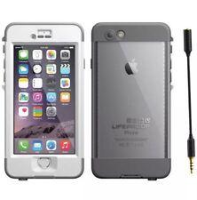 lifeproof nuud iphone 6 plus