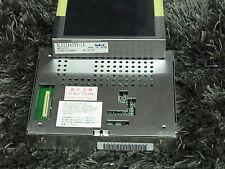 NEW Display NL3224AC35-10  NL3224AC35 - 10 Industriedisplay NEU NEC screen ecran