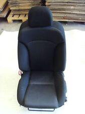 LEXUS IS II 220D  Sitz vorne links (1) * Fahrersitz