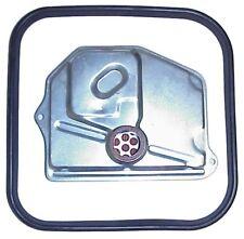 Auto Trans Filter Kit PTC F-91