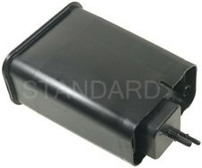 Standard Motor Products CP445 Fuel Vapor Storage Canister