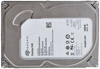 """Seagate ST1000DM003 Hard Disk SATA 1TB 7200 RPM 3,5"""" BARRACUDA - NON FUNZIONANTE"""