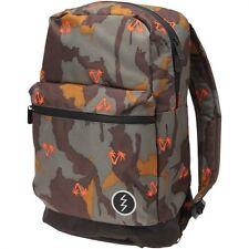 Electric Visual Marshal Backpack (OCM)
