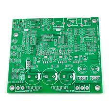 Amplifier PCB Board CS4398 CM102 DAC Kit 192K/24BIT SPI&I2S  w/ CS8416IC IC