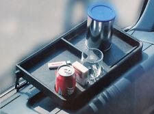 ►► Truckertisch Universal  42 x 26 x 4 cm LKW Tisch Ablagetisch Wohnmobil