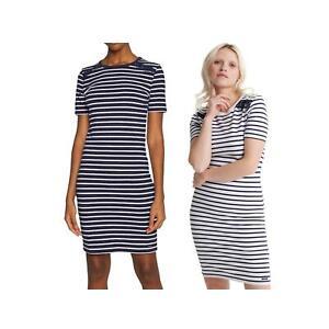 Superdry Eden Lace Mix Dress