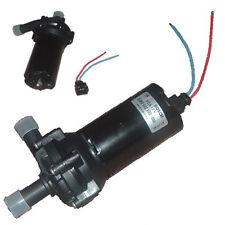 BOSCH WATER TO AIR INTERCOOLER PUMP 0392022002-2 99-04 F150 LIGHTNING W/ PIGTAIL