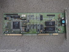 VGA Ultra VLB Vesa Video card - Rare - vintage hardware - retro gaming