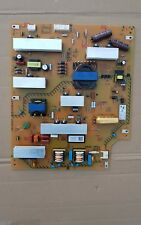 POWER Supply Board PSU 1-980-310-21 - Sony KD-55XD7005