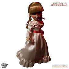 Living Dead Dolls Puppe Annabelle 25 cm - Mezco Toys