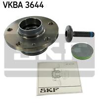 Radlagersatz - SKF VKBA 3644