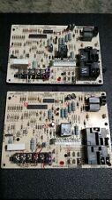 TWO -- furnace boards CEPL130438-01 HK42FZ013