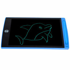 LCD Writing Board Screen Handwriting E‑Writing Drawing Tablet Accessories