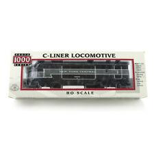 Proto 1000 HO NYC C-Liner Locomotive Powered