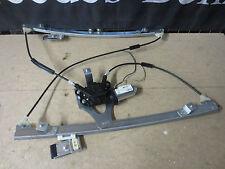 Ford Galaxy VW Sharan Seat Alhambra 95-00 Front Right Window Regulator C/W Motor
