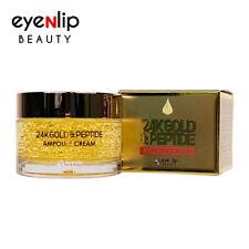 EYENLIP ® 24K Gold & Peptide Ampoule Cream 50g