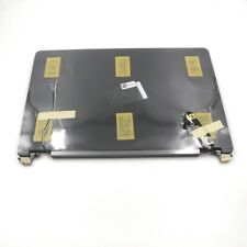 Dell Latitude E5470 0C0MRN LCD BACK CASE + LCD Frame with LCD Cable Hinge Webcam