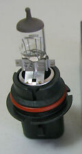 HEAD LAMP.SYLVANIA HALOGEN 9004.LOTS 0F 4