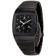 Rado Men's Wristwatches