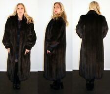 Extra Large Size Efurs4less New Muskrat Fur Key Chain