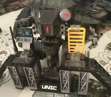 Halo UNSC Mantis LEGO Mega Bloks