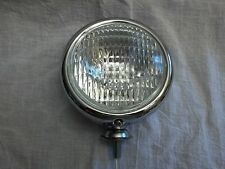 Vintage Antique Snowmobile Polaris Ski-doo Arctic Cat headlight