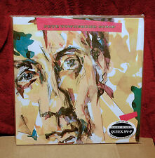 PETE TOWNSHEND Scoop 200-gram Vinyl 2xLP SEALED The Who Classic Records