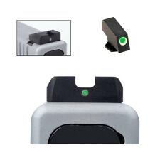 AmeriGlo i-Dot Tritium Set For Glock
