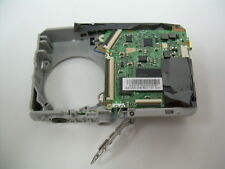 FUJIFILM FINEPIX A170 MAIN PCB ASSEMBLY FOR REPLACEMENT REPAIR PART