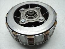 Honda CB650 CB 650 SC Nighthawk #5010 Clutch Basket