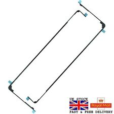 "For iPad Pro 12.9"" 1st 2nd - Replacement LCD Touch Screen Bonding Adhesive UK"