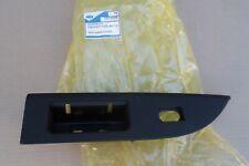 Ford Mondeo Schaltergehäuse Tür vorne rechts Finis 1311026 -  1S7X-14A564-ACZHFE