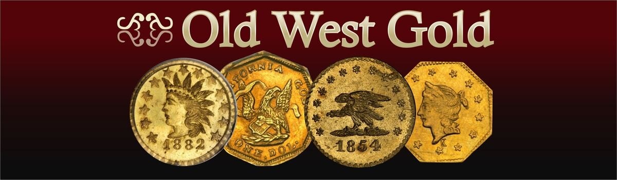 OldWestGold