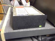 "Seagate ST-125 MFM 3 1/2"" Vintage 20mb. Hard Disk Drive"