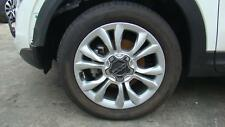 FIAT 500X SET OF 4 MAG WHEELS  215-55-17 03/08- 17
