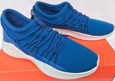 740c2e52807982 Jordan Formula 23 Toggle 908859-400 Royal Training Sneakers Shoes Men s  11.5 new