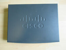 CISCO 891-K9 Security Integrated Router 890 Series