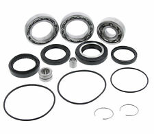 Honda FourTrax 300 TRX300 Rear Differential Bearing and Seal Kit 1988 - 2000
