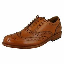 Hommes Catesby Chaussures Richelieu à Lacets - 21618