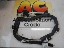 Carica airbag tetto tendina destra FIAT GRANDE PUNTO 518853370
