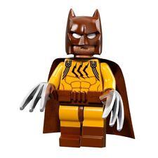 New LEGO Batman Movie Series Catman Minifigure 71017 coltlbm16