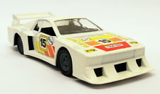 Polistil 1/24 Scale Model Car 03146 - Lancia Beta #15 Monte Carlo Rally