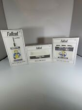 Fallout Household Items Lot