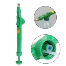 Beekeeping Sprayer Bee Hive Farm Garden Tools Mini Pressure Gun Pesticide Bottle