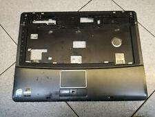 Acer Extensa 5220 Cover Superiore