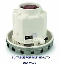 MOTOR BYPASS, SINGLE STAGE FOR STIHL SE122