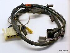 s l225 nos mopar 1973 chrysler newport ny w 400 440 engine wiring harness mopar 440 engine wiring harness at soozxer.org