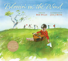 Blowin' in the Wind by Sterling Publishing Co Inc (Mixed media product, 2011)