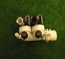 Washing Machine HOTPOINT HV8B593G UK Inlet Valve