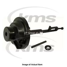 New JP GROUP Carburettor Pull down Cell  1115150200 Top Quality